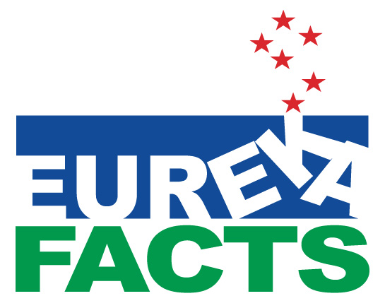 Eureka Facts Forms site