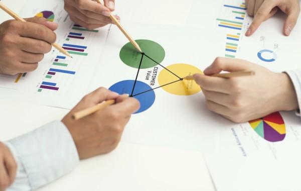 Organizational Research