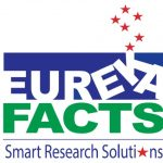 EurekaFacts Smart Research Solutions