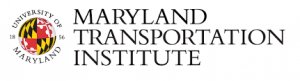 Maryland Transportation Institute logo