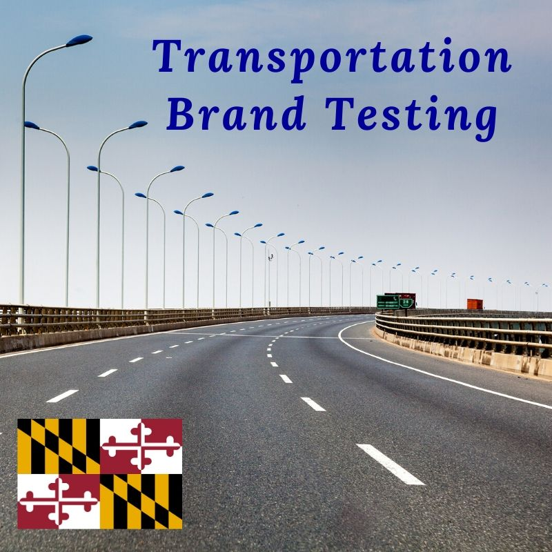 brand testing