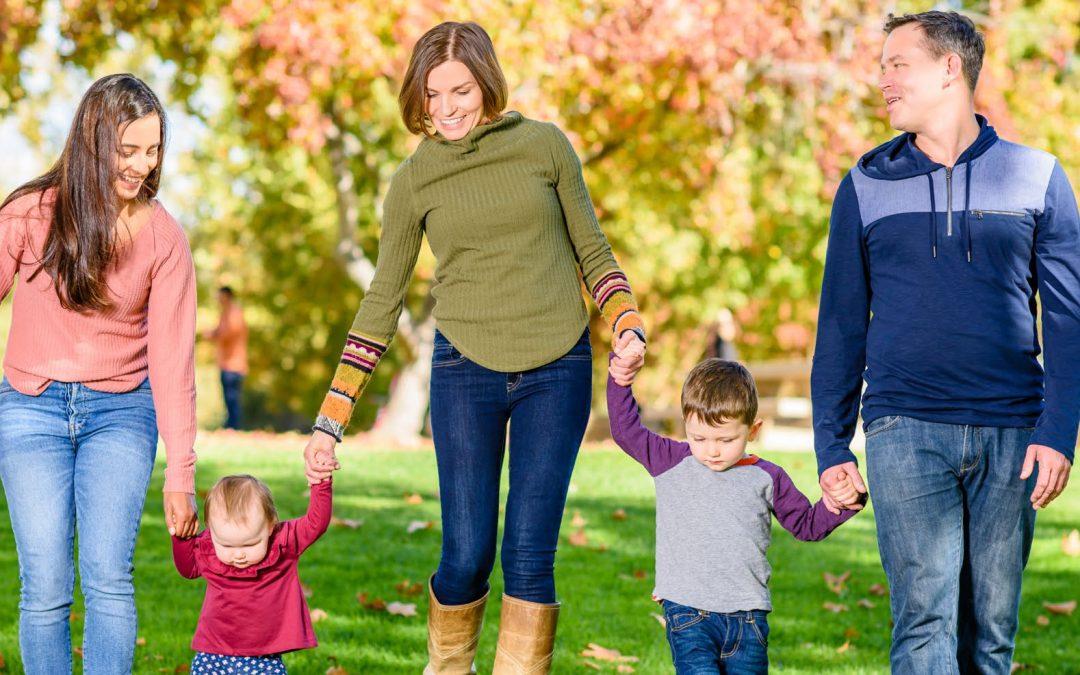 EurekaFacts Studies Au Pairs and Host Families